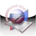 Explanatory Dictionary. Russian Language - Толковый словарь Русского Я