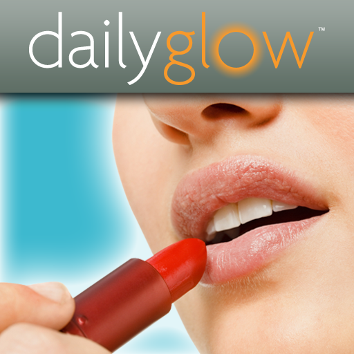 Beauty Tips From DailyGlow.com Image