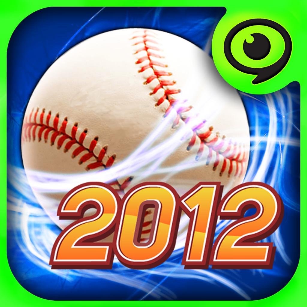 Baseball Superstars� 2012.