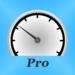 Speed Test Pro - Mobile Internet Performance Tool