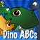 abc phonics: kids fun letter game learn alphabet spelling genius