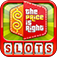 The Price is Right™ S...