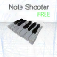 Note Shooter Free