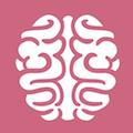 Brain IQ Sport